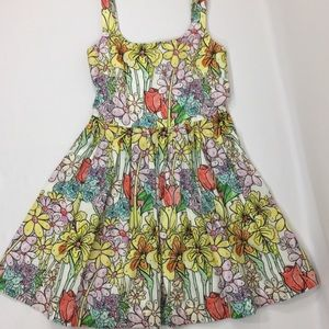 ISO this moschino dress. Thanks!